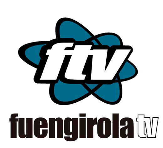 PETALES España en Fuengirola TV