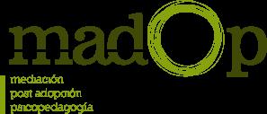 Convenio de Mediación Familiar MadOp – PETALES España