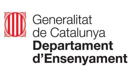 Cataluña, ¿un ejemplo para España en Educación Inclusiva?