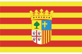 PETALES España pide al Defensor del Pueblo la revisión de la atención a los menores con Trastornos de conducta en Aragón