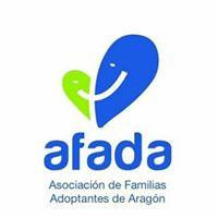 PETALES España en las X JORNADAS ARAGONESAS DE POSTADOPCIÓN