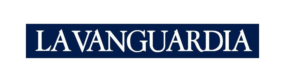 PETALES España en La Vanguardia.