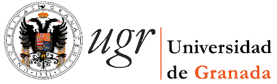 Agradecimientos III Campaña UGR-UNIA de ordenadores libres con software libre.