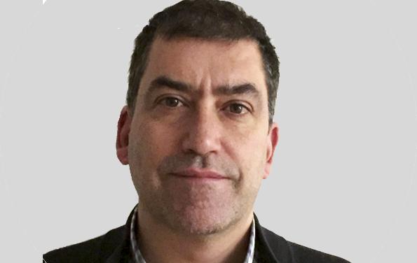 """Manuel Hernández, autor de """"Apego y Psicopatología"""" sustituirá a Jose Luis Gonzalo Marrodan en el Taller Herramientas para reparar apegos fallidos"""