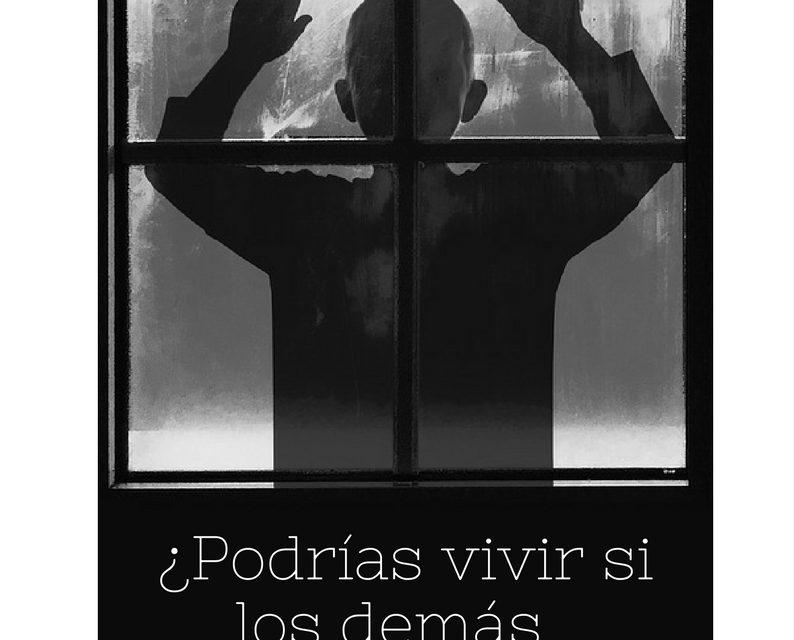 PETALES España y el Dia de la Discapacidad.