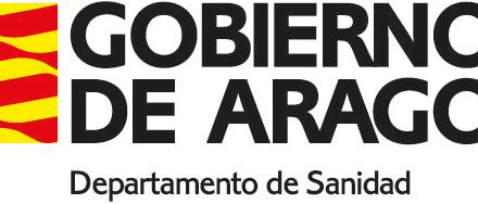 Agradecimiento al Coordinador de Salud Mental de la Dirección General de Asistencia Sanitaria, del Departamento de Sanidad del Gobierno de Aragón