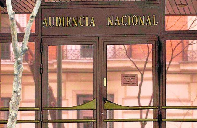 Acciones judiciales en defensa de la información al paciente sobre seguridad y eficacia de fármacos psiquátricos