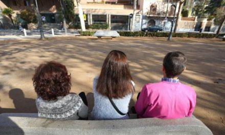 Agradecimientos al  Ideal de Granada.