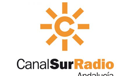 Gracias a Canal Sur Radio, Aula Abierta,
