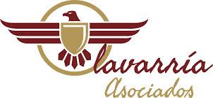 Convenio con Olavarría Asociados para asesoramiento jurídico especializado en protección y reforma de menores