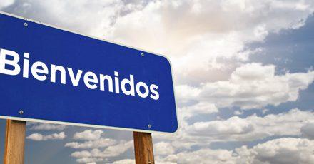 Atencion al Público en PETALES Madrid