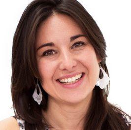 """Agradecimientos Anna Badia – Direccion General de Infancia y Familias – Jueves en Familia """"Las relaciones paterno-filiales. Una revisión del vínculo de apego"""""""