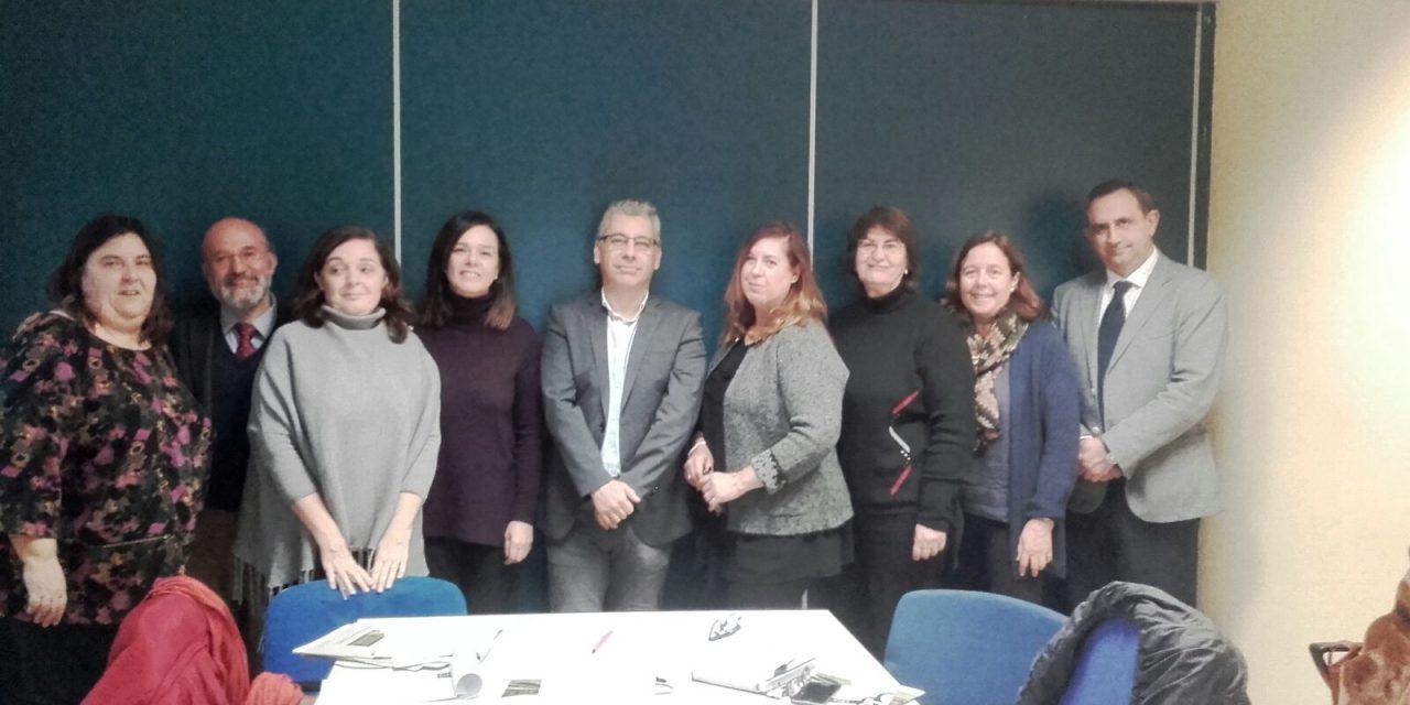 Agradecimiento a Dirección General de Coordinación de la Atención al Ciudadano y Humanización de la Asistencia Sanitaria, de la Comunidad de Madrid.