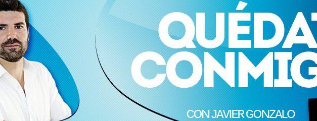 PETALES España en Quedate Conmigo, Fuengirola TV. Concierto Benéfico Conservatorio