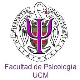 PETALES ESPAÑA EN LA FACULTAD DE PSICOLOGÍA DE LA UNIVERSIDAD COMPLUTENSE DE MADRID