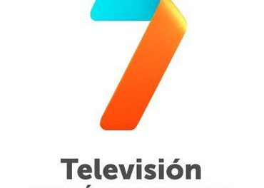 PETALES España en 7 Tv (Murcia)