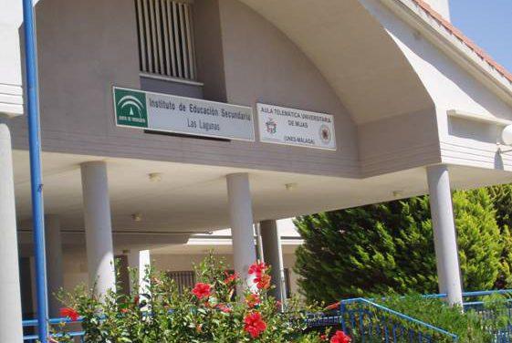 El IES Las Lagunas, La inclusión Educativa y Los Trastornos de Apego