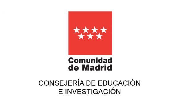 PETALES España se reune con la Consejería de Educacion de la Comunidad de Madrid
