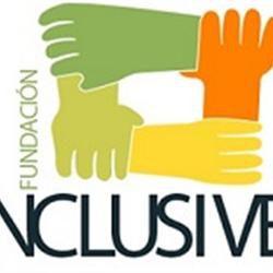 Convenio PETALES España – Fundación Inclusive para la atención a las personas con trastorno de apego en la Comunidad de Madrid