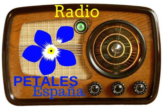 El Reto 1000 k por el Apego en Fuengirola Radio
