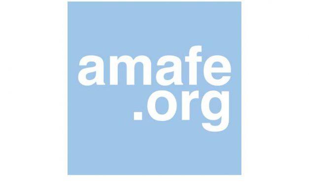 Audio de la Conferencia Apego y Psicosis. Dr. Diego Figuera. Amafe.