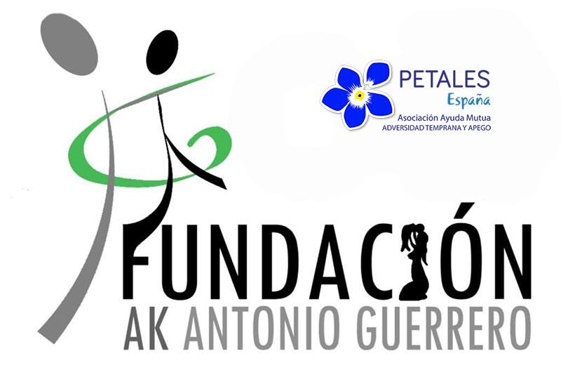 Convenio de Colaboracion con la Fundacion Antonio Guerrero