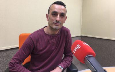 Los Trastornos de Apego en Mi Grano de Locura Radio 5, explicados por Xavi Cortés
