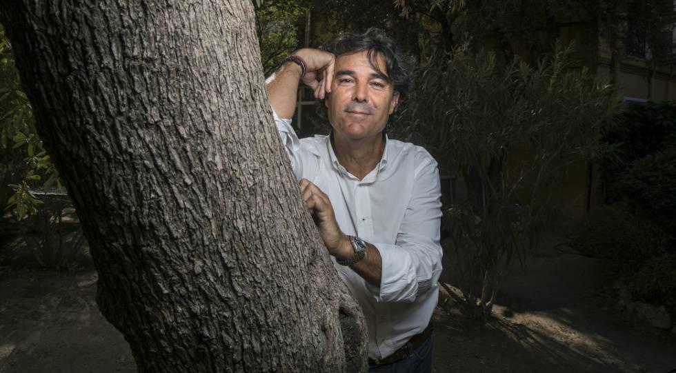 Entrevista Dr Diego Figuera en Cadena Ser