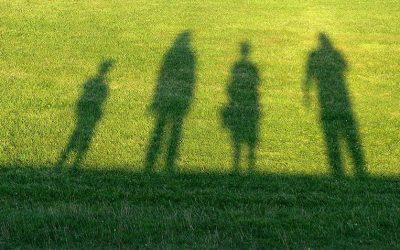 ¿Cuál es la realidad de las familias de PETALES España?