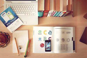Abordar las barreras al aprendizaje
