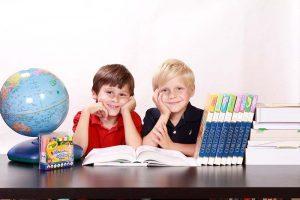 Impacto del trauma en el aprendizaje