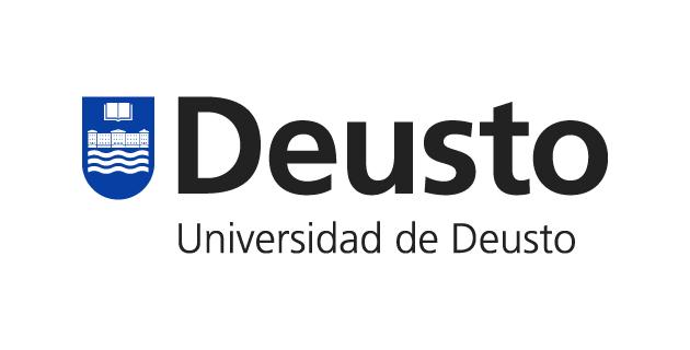 Universidad Deusto