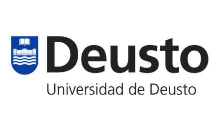 Colaboración Investigación Apoyo social entre iguales en adopción internacional. Tesis Doctoral. Universidad Deusto