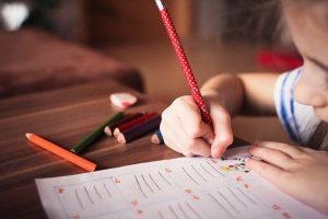 Competencias de aprendizaje sociales y emocionales