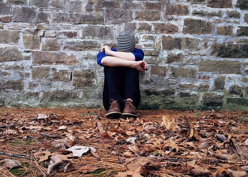 Trastornos asociados al apego