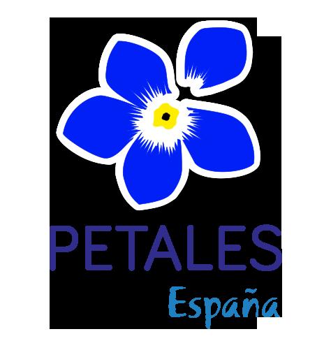 PETALES España