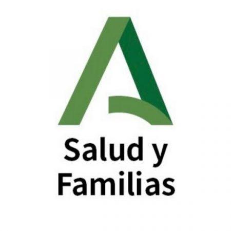 Petales España se reúne con la Consejería de Salud y Familias  de la Junta de Andalucía